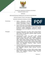 PERMENKES_No.80_Tahun_2013.pdf