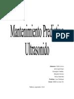 Mantenimiento_Predictivo.doc