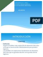 gastos.pptx