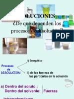 fuerzasintermoleculares2010-100612195717-phpapp02.ppt