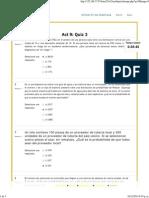 INTERSEMESTRAL q2 de estadistica.pdf