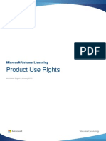 MicrosoftProductUseRights(WW)(English)(January2013)(CR).docx