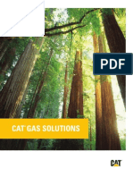 Gas Solutions Brochure LEBE0016-01