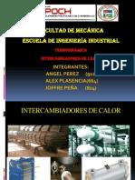 intercambiadoresdecalor-120521195012-phpapp02.pptx