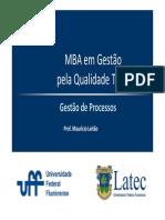 2014_02 - Gestão de Processos - 03 e 04