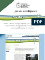 CalidadAireSemillero2011-1