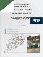Main Report-Berhampur-Taptapani.pdf