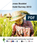 Household_Survey_2013_Annex_Booklet.pdf