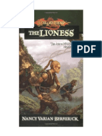 Dragonlance - Age of Mortals 2 - The Lioness.pdf