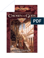 Dragonlance - Kingpriest 1 - Chosen of the Gods.pdf
