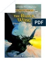 Dragonlance - Villains 02 - The Black Wing.pdf