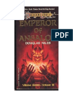 Dragonlance - Villains 03 -  Emperor of Ansalon.pdf