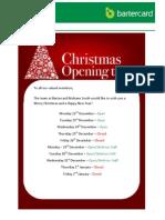 Daily Trader 23.12.14.pdf