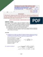 4t2eo y 4neo 2010 1s Examen i Taf Solución