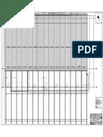 AG014 Plan Invelitoare