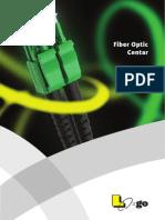 Logo - Opticki kablovi - katalog.pdf
