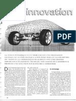 Suspension Michelin.pdf