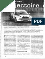 Trajectoire et dirigeabilite.pdf