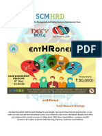 entHRoned_Round2.pdf