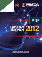 APMM_LaporanTahunan2012