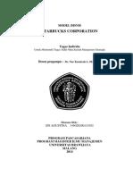 Business Model - Starbucks.pdf