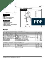 D5S4M.pdf