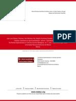 CELULOSA BACTERIANA EN GLUCONACETOBACTER XYLINUM- BIOSÍNTESIS Y APLICACIONES.pdf