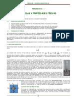 PRACTICA 1 MEDIDAS Y PROPIEDADES FISICAS.pdf