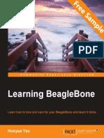 9781783982905_Learning_BeagleBone_Sample_Chapter