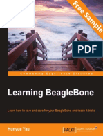 9781783982905_Learning_BeagleBone_Sample_Chapter