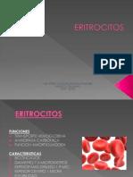 ERITROCITOS.ppt