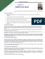 PRACTICA 5 TRATAMIENTOS DE AGUAS.pdf