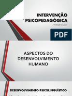 INTERVENÇÃO PSICOPEDAGÓGICA-aula2.pdf