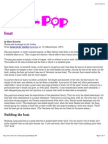 Build a pop-pop boat..pdf