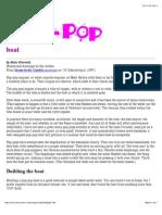 Build a pop-pop boat..pdf