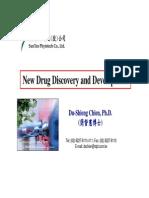 03110.pdf