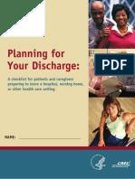 dischargechecklist.pdf