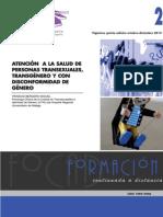 transesuales.pdf