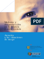 malostratos_libro_c.pdf