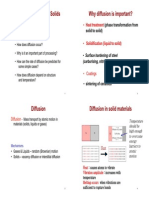 Solidificatio Defect Diffusion2
