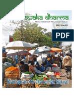 Tabloid Sewaka Dharma Edisi Thn 2012_062439