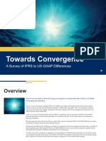 EY_IFRS-USGAAP_Towards_Convergence_onscreen[1].pdf