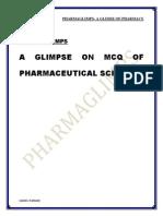 pharmaglimps_mcqs_for_pharmacology_2.pdf
