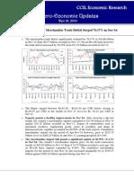 Foreign Trade DEC14.pdf