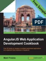 9781783283354_AngularJS_Web_Application_Development_Cookbook_Sample_Chapter