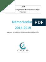 2014.09.05.Memorandum Cepcp