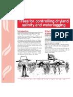 trees_saltwaterlogging.pdf
