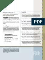 Prof Development Catalog08 5