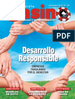 Revista Casino Nov 2013 #105