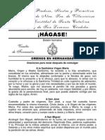 Nº 0161 julio 2014.pdf